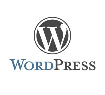 diseño web WordPress valencia