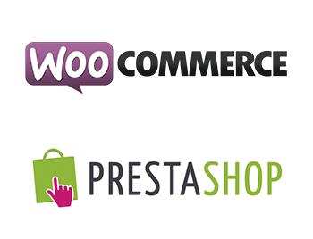 tienda online valencia woocommerce prestashop
