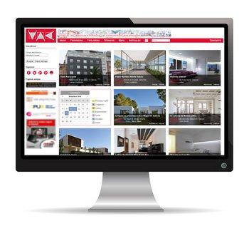 VAC Arquitectura