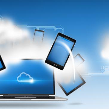 10 plataformas de almacenamiento en la nube (re-actualizado)