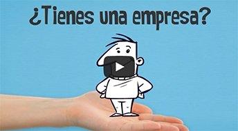 Crea tu web Valencia