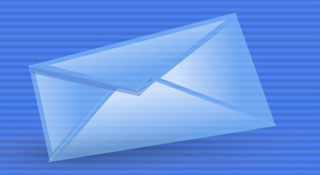 Planificación de una campaña de email marketing