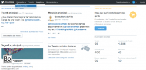 twitter-ads-02-valencia