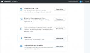twitter-ads-04-valencia