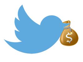 twitter-ads-como-crear-campañas-de-twitter