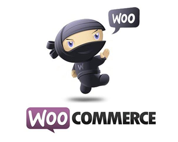 Configurar los gastos de envío en Woocommerce 3.0 Valencia