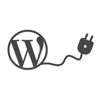 7 Plugins imprescindibles gratuitos para WordPress