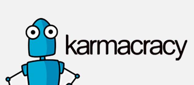 karmacrazy-gestion-redes-sociales-valencia