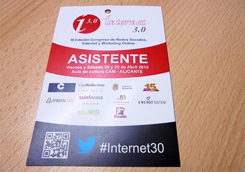 resumen congreso internet 30