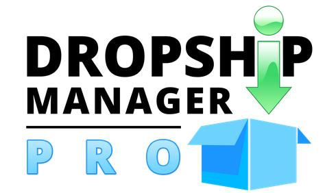 dropship manager woocommerce valencia