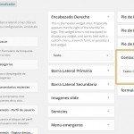 genesis simple sidebars widgets