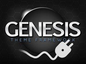 plugins gratuitos wordpress genesis