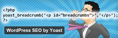 wordpress-breadcrumb-woocommerce