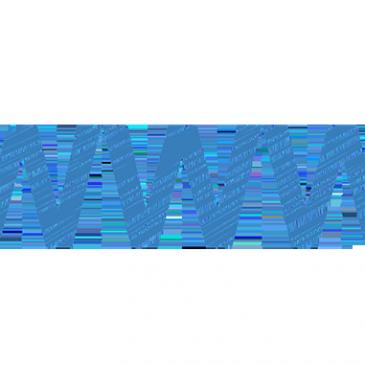 Pasos para realizar la transferencia de un dominio