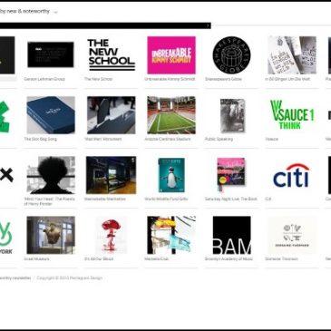 La importancia del diseño gráfico en el diseño web