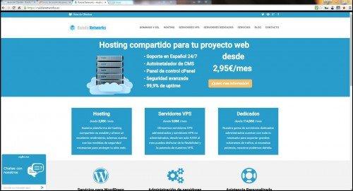 Raiolanetworks-pantalla-inicio-cuentas-correo