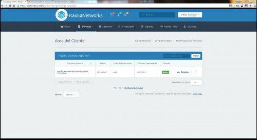 Raiolanetworks-servicios-contratados-cuentas-correo