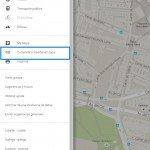 configurando el mapa de google maps