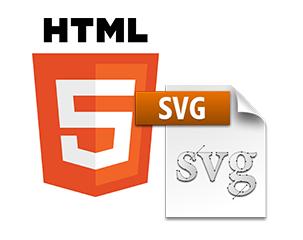 svg en html dibujos vectoriales valencia