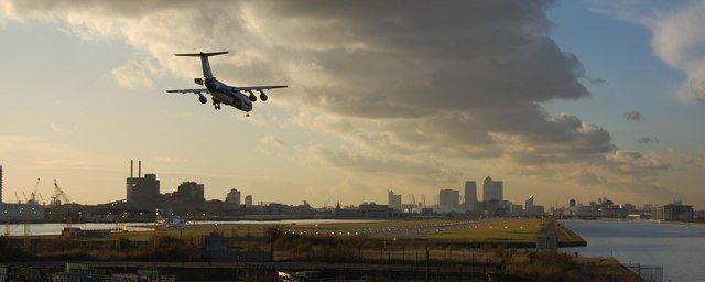 avión-aterrizando
