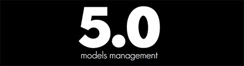 models management analisis web