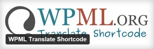 plugin wpml translate shortcode trucos wpml