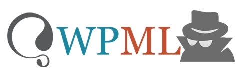trucos para wpml wordpress