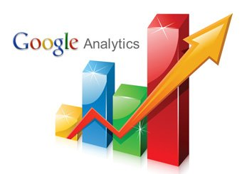 Medir los formularios de contacto con Analytics