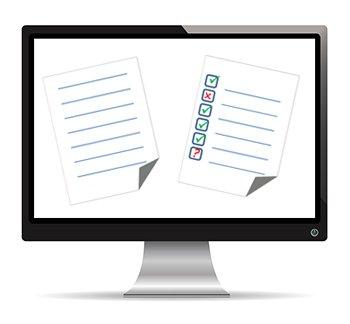 ¿Cuál es el recurso gratuito de los mejores blogueros de marketing?