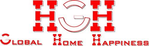 analisis web global home happiness wordpress valencia
