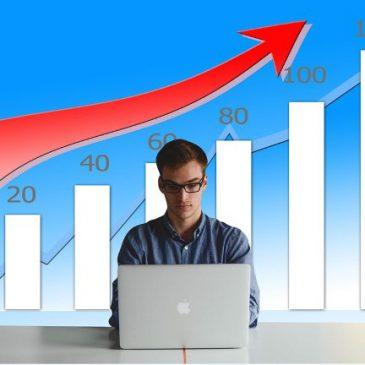 ¿Cómo crear un plan de medición para Analytics?