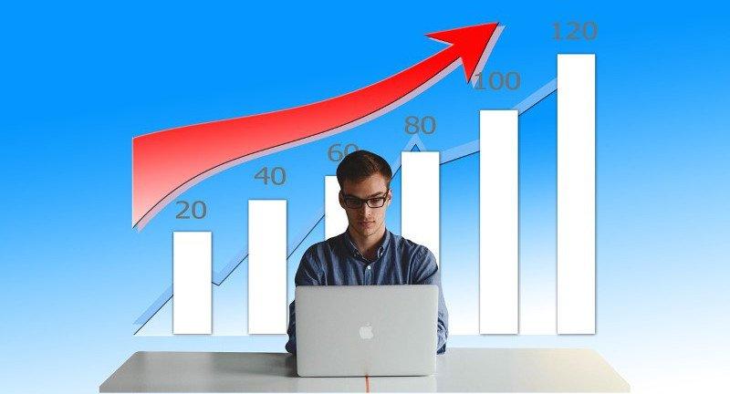 Como crear un plan de medición para Analytics