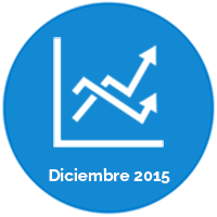 Resumen mensual Diciembre de 2015