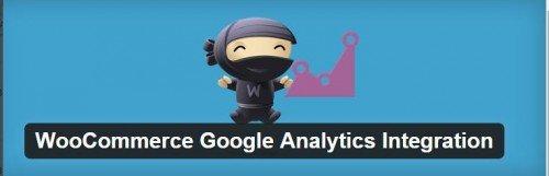 Plugin para Woocommerce para integrar Analytics y tu tienda online