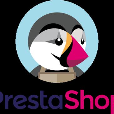 Instalar un tema en Prestashop y crear un tema hijo