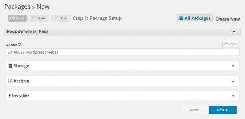 migrar web hosting wordpress plugin duplicator 03