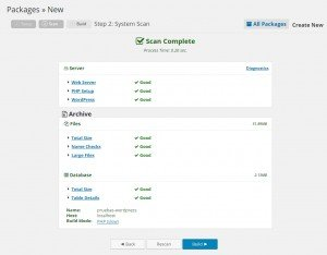 migrar web hosting wordpress plugin duplicator 04
