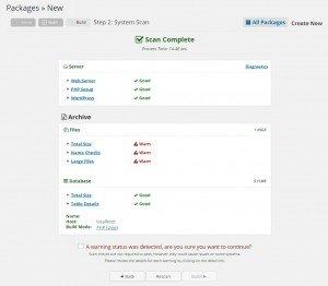 migrar web hosting wordpress plugin duplicator 05