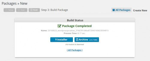 migrar web hosting wordpress plugin duplicator 06