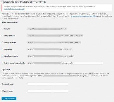 migrar web hosting wordpress plugin duplicator 10