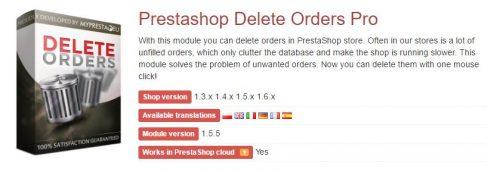 Modulos-prestashop-imprescindibles-delete-orders