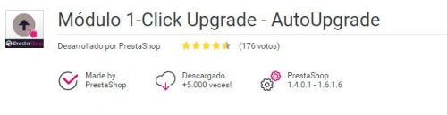 Modulos-prestashop-imprescindibles-upgrade