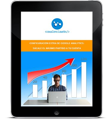 ebook analytics gratuito