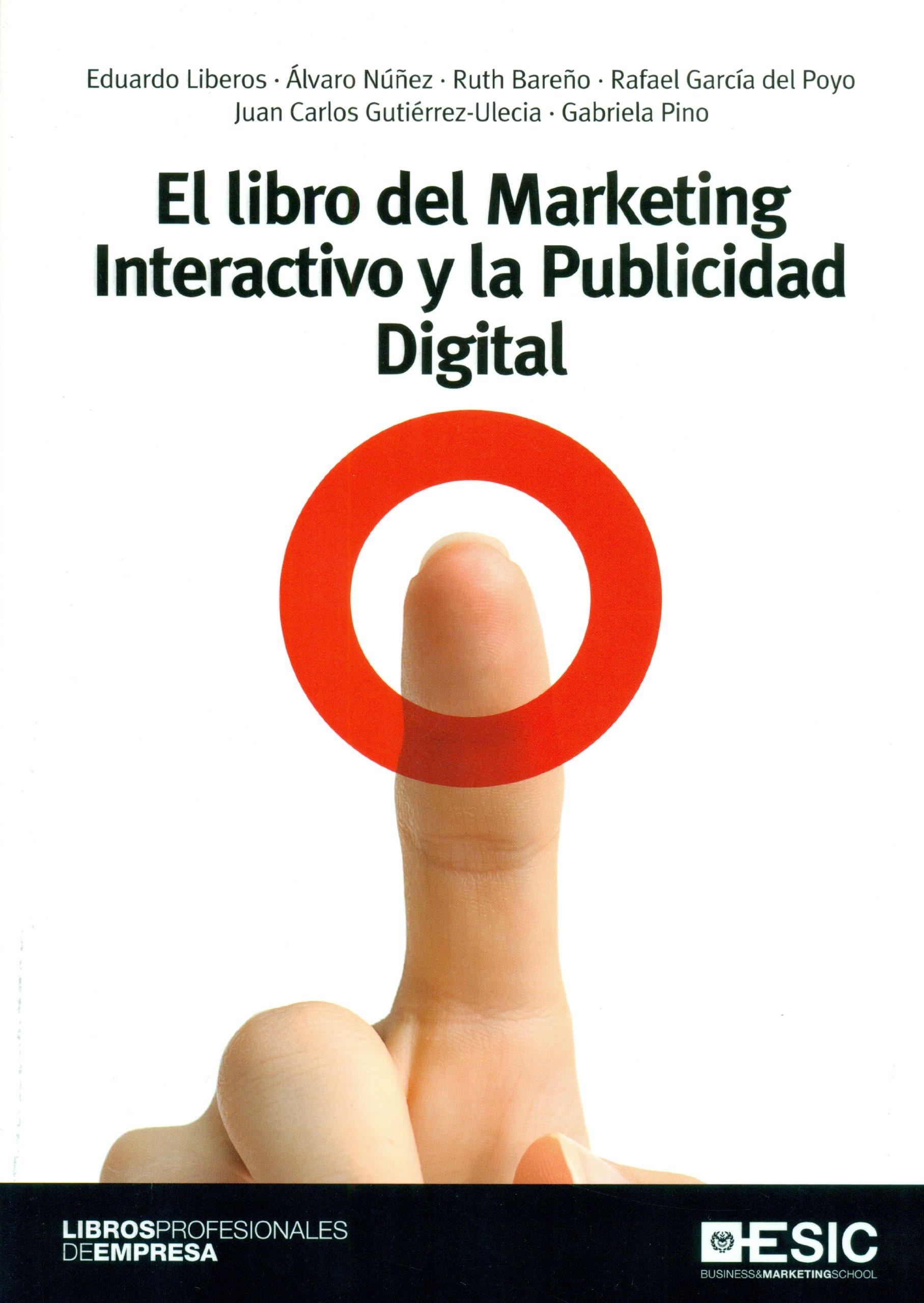 el-libro-de-marketing-interactivo-y-la-publicidad-digital