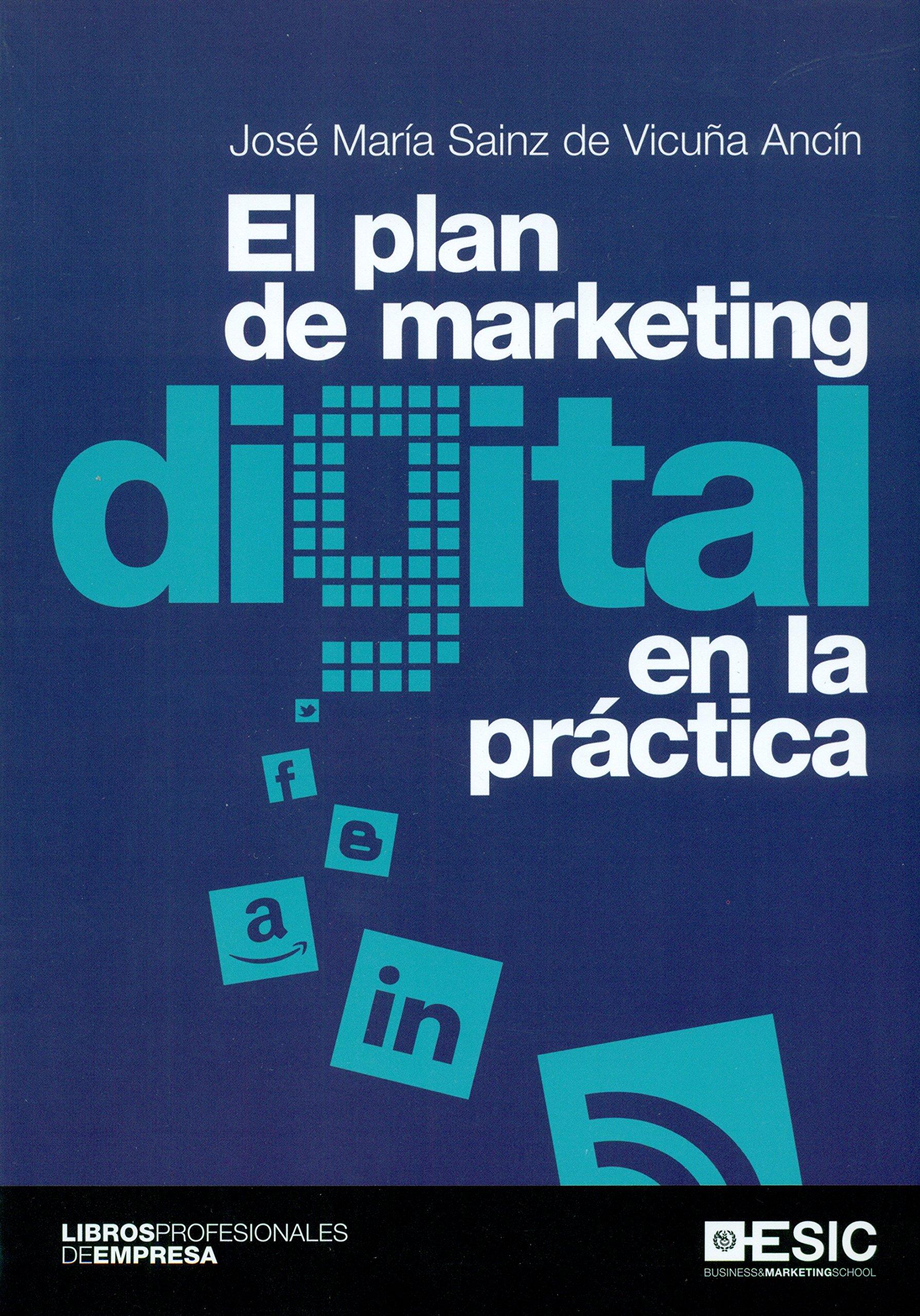 el-plan-de-marketing-digital-en-la-practica