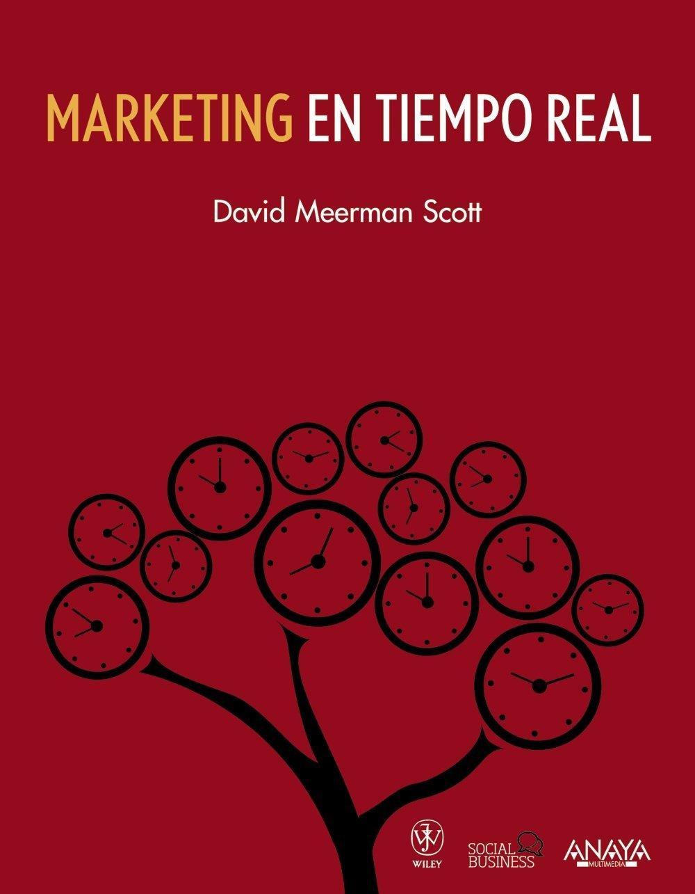 marketing-en-tiempo-real