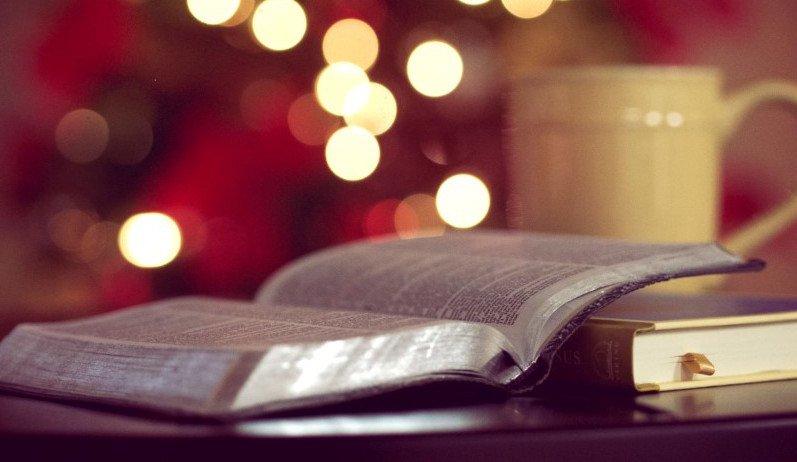 Propupesta de libros de marketing para regalar en navidad