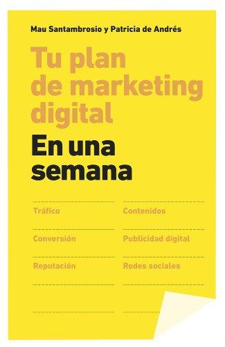 tu-plan-de-marketing-digital-en-una-semana