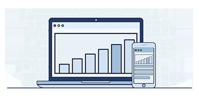 Analitica web Valencia. Google Analytics