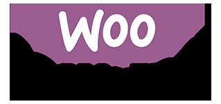 Configurar gastos de envío según peso y país en Woocommerce (Actualizado)